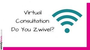 virtual-consultation-do-you-zwivel